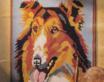 Annie's Crochet Newsletter,  Pattern Booklet Number 53, Crochet Patterns Booklet, Sep - Oct 1991