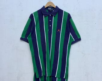mens stars and stripes polo shirt pony sneakers australia