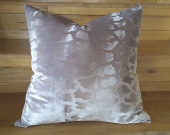 on a diy throw watch no bling budget pillow pillows sew youtube