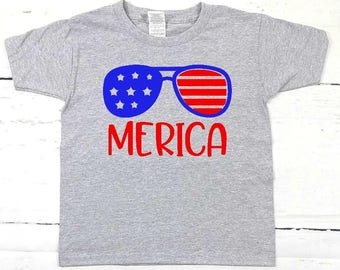 boys 4th of july shirt boys 4th of july tshirt boys patriotic shirt boys patriotic tshirt toddler boy 4th of july shirt merica boys shirt