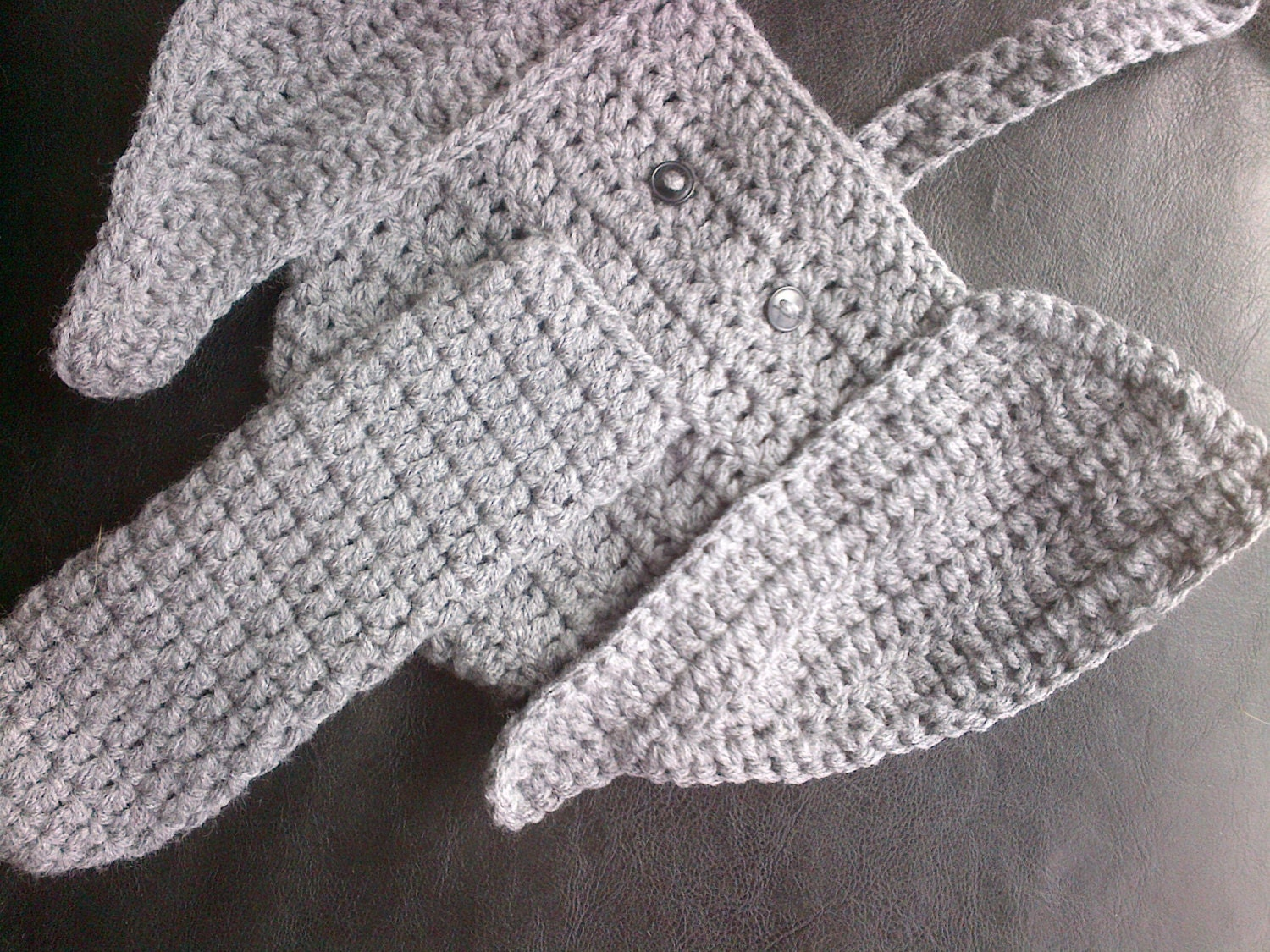 Fine Crochet Thong Pattern Images - Sewing Pattern for Wedding Dress ...