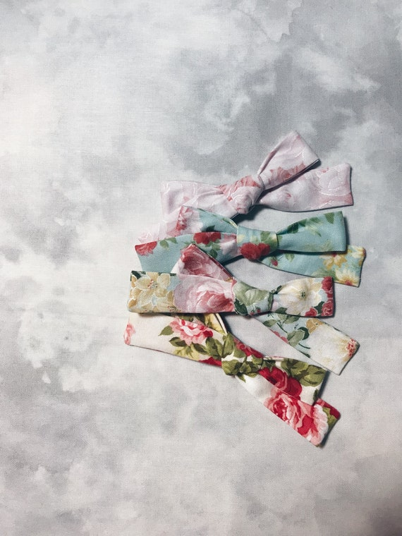 Eleanor Summer Floral Collection