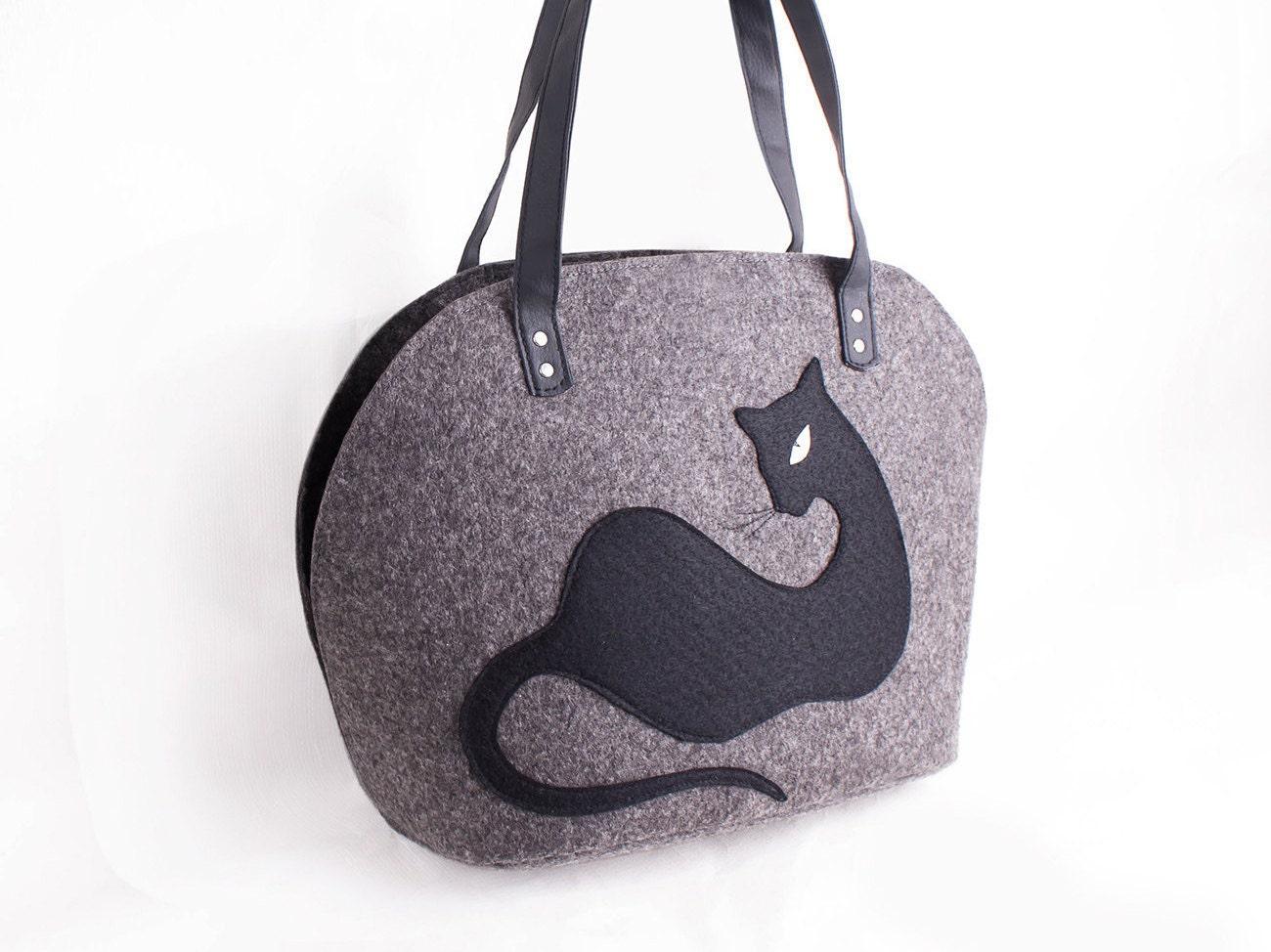 images online bag love to grip on backpack purse pinterest bags deena best crossbody jaguar only ozzy handbags