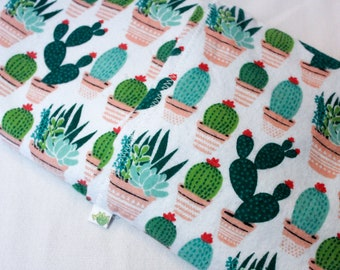 Turtle - Heat/Aroma Therapy Rice Bag