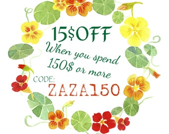 Coupon code, Love coupons, , Coupons, Discount coupons, Discount coupon code, Sale, Jewelry Sale, Gift for her,Mexican clothing wholesale