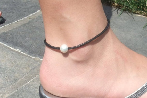 ankle bracelets sandals pattern anklet layer silver anklets chain barefoot multi chains sterling women womens product for hollow foot store