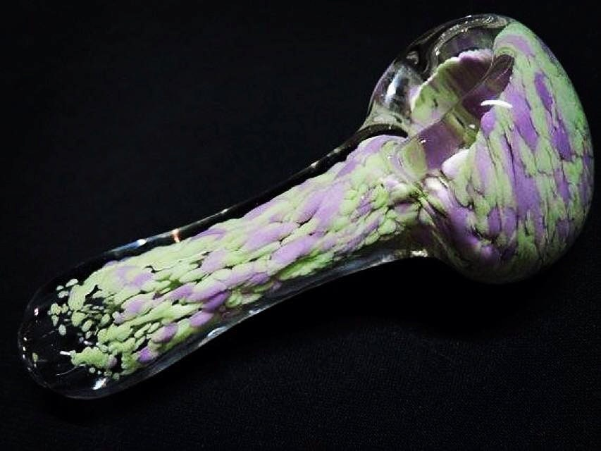 Attractive Cool Pipes Part - 5: ?zoom