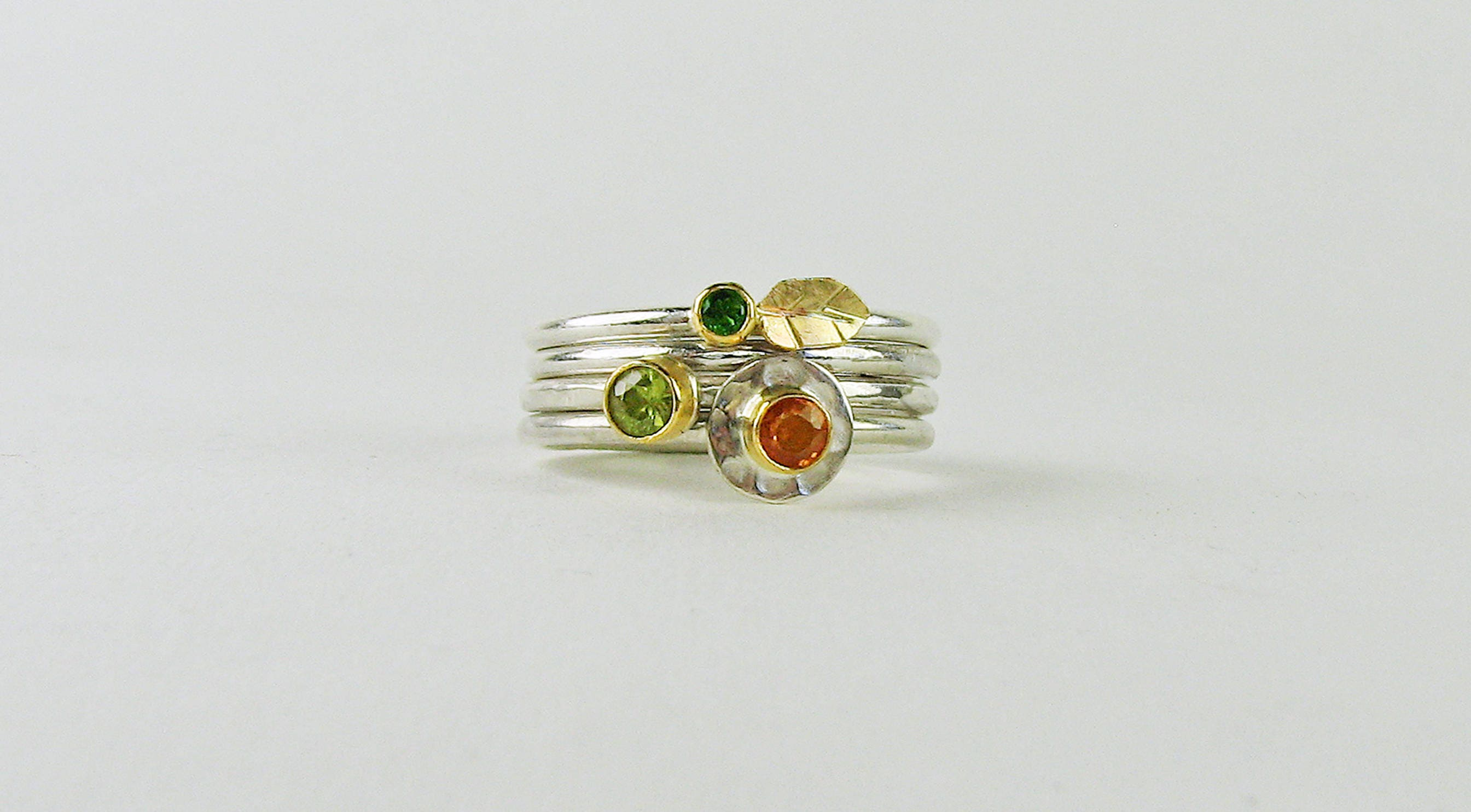 pin ring a natural time limited on feminine sale bespoke rings distinctive sphene for the beautiful