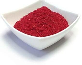 Raspberry Powder-100g
