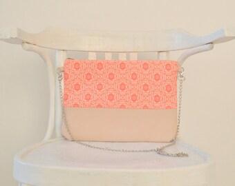 Handbag, Shoulder Bag, Summer Clutch, Crossbody Bag