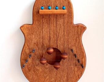 Door Harp ... & Door harp | Etsy