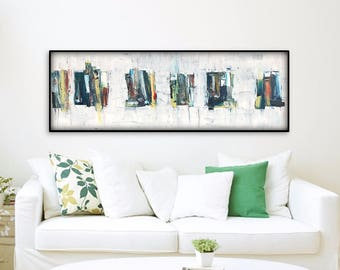 Original Abstract Art Abstract Painting Original Abstract wall art large Abstract Wall Art Large wall art Original Modern Art painting