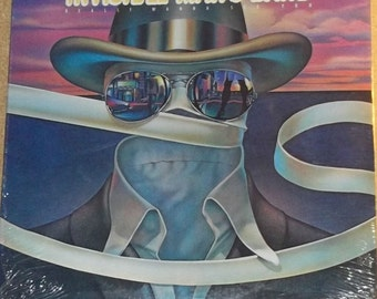 Invisible Man's Band Really Wanna See You Sealed Vinyl Funk Disco Record Album