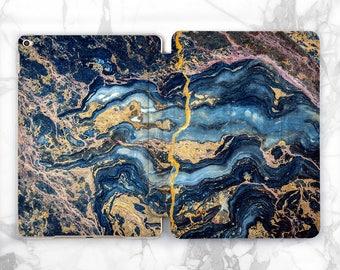 marble ipad air case ipad 9.7 2017 ipad 10.5 case case ipad marble ipad pro 12.9 ipad 10.5 ipad mini case ipad ipad mini ipad pro ipad air