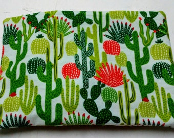 Microwave Corn Bag, Heat Therapy Corn Bag, Microwave Heat Pack, Cactus Corn Bag, Therapeutic Corn Bag, Hot Cold Pack, Mother's Day Gift
