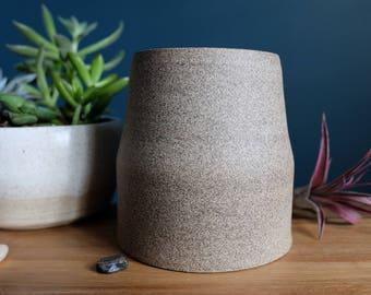 Ceramic Planter