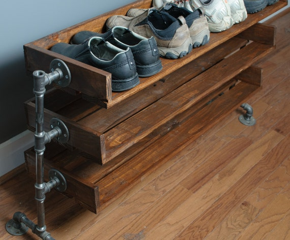 handmade reclaimed pa in lancaster county pin barns wood furniture settle bench barnwood hall barn
