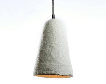 Bamboe Lampenkap Xl : Industriele lampenkap industrile betonnen with industriele