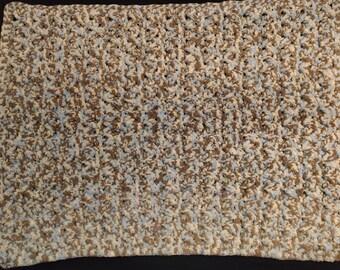 Lap Blanket / Baby Blanket
