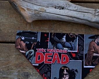 The Walking Dead - Comic