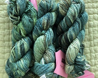 Louisa Harding Grace Hand-Dyed in 18