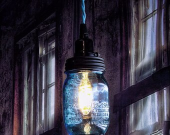 Full Size of Deco Lamp:brushed Nickel Bath Lights 2 Light Brushed Nickel  Vanity Light ...