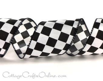 race car ribbon etsy