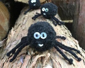 Incy Spider Decoration
