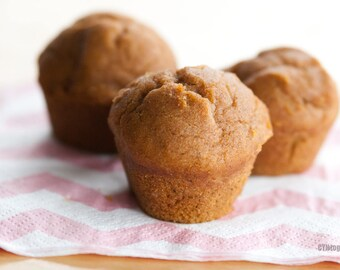gluten free pumpkin muffins, mini muffins, gluten free muffins