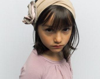 Fashion headband, Kids Photos Headband, Women Cotton Headband, Kids Cotton Headband, Wide headband, Hair accessories for Women and Kids