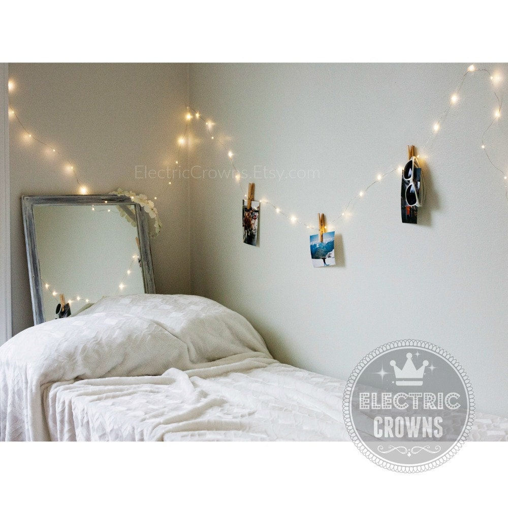 Bedroom Decor Home Decor Bedroom Lights Fairy Lights - Where to buy string lights for bedroom