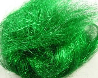Angelina Fiber-Brilliant Lime-1/2 ounce