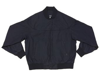 Vintage Golf Jacket