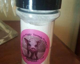 Pig Dry Shampoo And Deodorizer