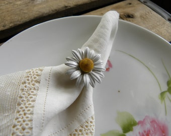 Sale Item-Daisy