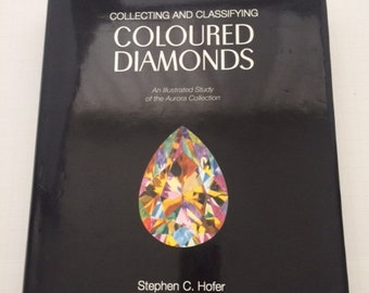 Books About Old Jewelry