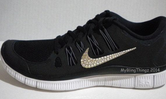 Nike Free Run 5.0 Womens Ukraine Noir Et Blanc meilleurs prix AaDKYbZK