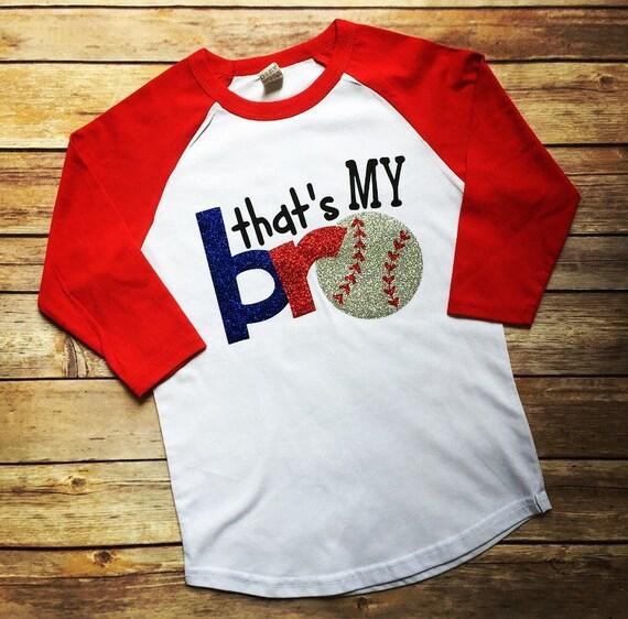Baseball Sister Baseball Sister Shirt Baseball Sister