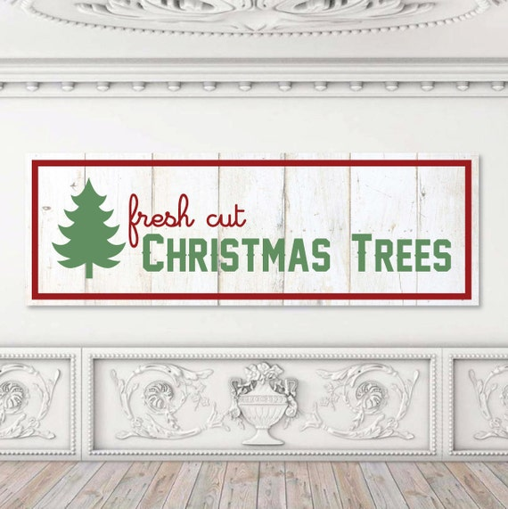 joanna gaines christmas svg christmas trees svg magnolia. Black Bedroom Furniture Sets. Home Design Ideas