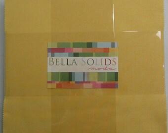 Bella Solids 30s Co Layer Cake