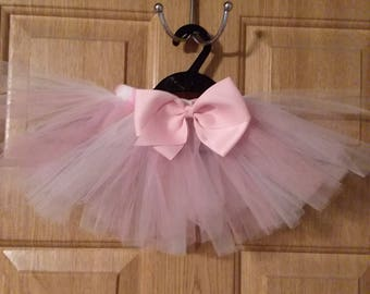 6 month- 12 month Size Tutu