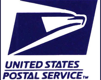 Shipping Resend--USPS--USA Shipping Resend