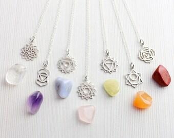 Spiritual jewelry etsy mozeypictures Choice Image