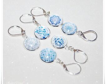 Crochet Hook Knitting Accessories Crochet Accessories