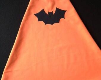 Halloween Special! Super Hero Cape / custom Heroine adult