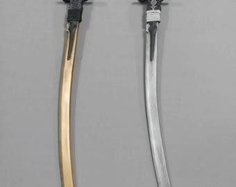 Nier automata 9S Sword