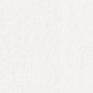 "White ""Snow"" Kona Solid Fabric by Robert Kaufman. 100% cotton. Kona Cotton. Off White Solid Fabric. K001-1339"