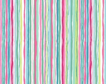 Stripes from Andover's Merryn Collection- 1899-P