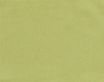 Apple Solid Fabric | Green Fabric