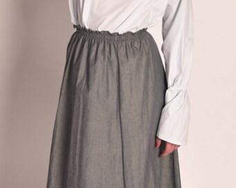 """SALE: 50% Skirt """"Miss Chaplin 3"""""""